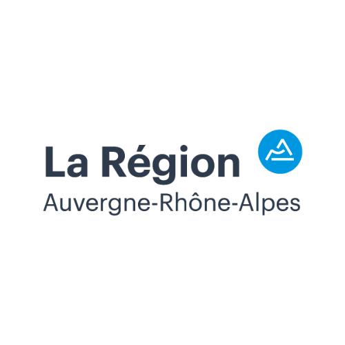 region aura.png