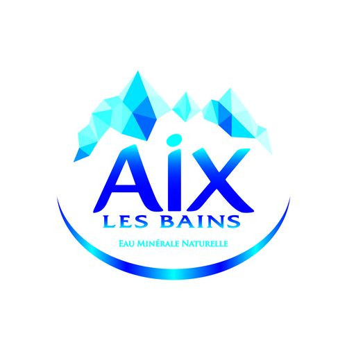 Logo-SEAB-2016-02-01.jpg