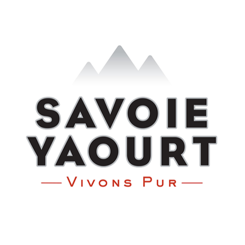 savoie yaourt.png