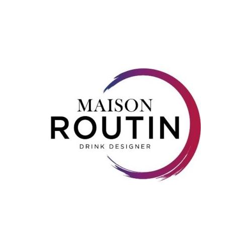 Logo Routin 2019.jpg.png