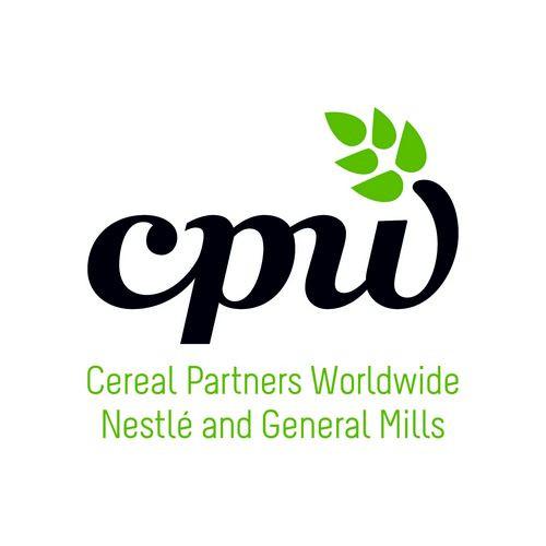 CPW_logo_CMYK.jpg