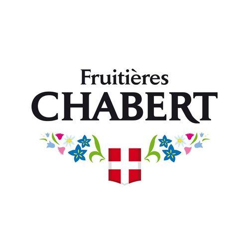 Logo - Fruiteres Chabert 300dpi.jpg