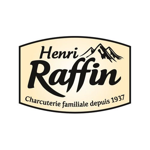 logo raffin.jpg
