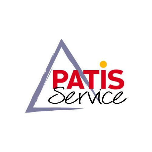 patis-service.png